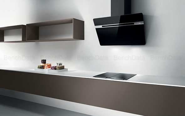 hotte aspirante bosch hottes il t electrolux hotte design de dietrich. Black Bedroom Furniture Sets. Home Design Ideas