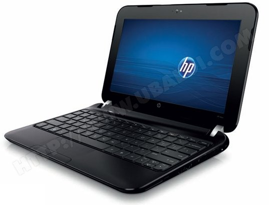 Netbook HP Mini 200-4210