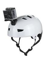 Caméra Toshiba Camileo X-Sports