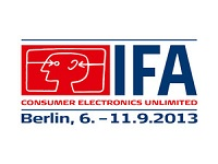 Galaxy-Note-3-to-be-announced-at-IFA-2013-----