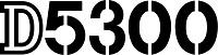 logo-d5300