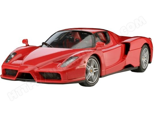 Ferrari Enzo par Revell