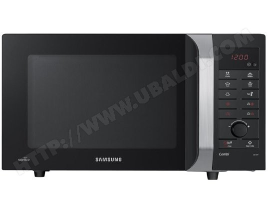 Micro ondes Combiné SAMSUNG CE107F-S