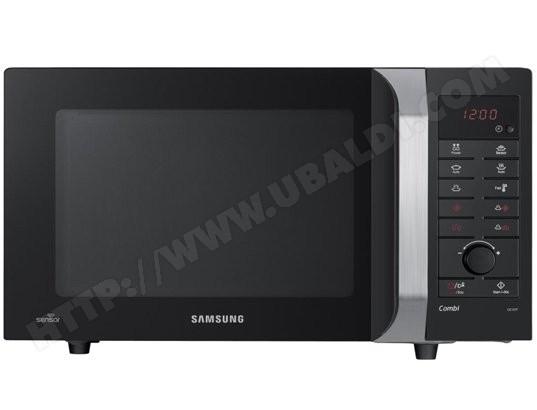 Micro ondes Combiné SAMSUNG CE107F-S