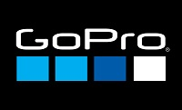 gopro+-logo