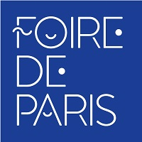 foiredeparis-200