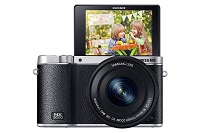 NX3000Front-Black-200
