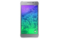 Le Galaxy Alpha Silver Moon