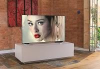 TV de la série Sharp UD20