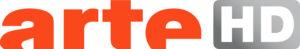 Logo Arte HD