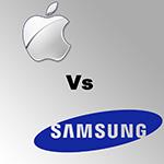 Quel smartphone choisir ?