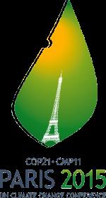 COP 21 - Paris 2015