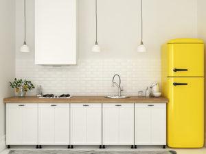 Choix frigo : Tous les types de réfrigérateurs