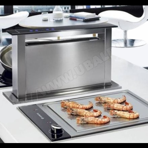 Choisir hotte cuisine desktoples hottes dcoratives for Quelle hotte aspirante choisir