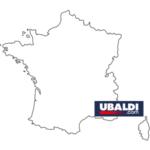 Le siège d'UBALDI.com à Carros