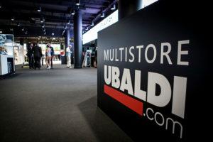 Ubaldi Magasin Multistore à Nice