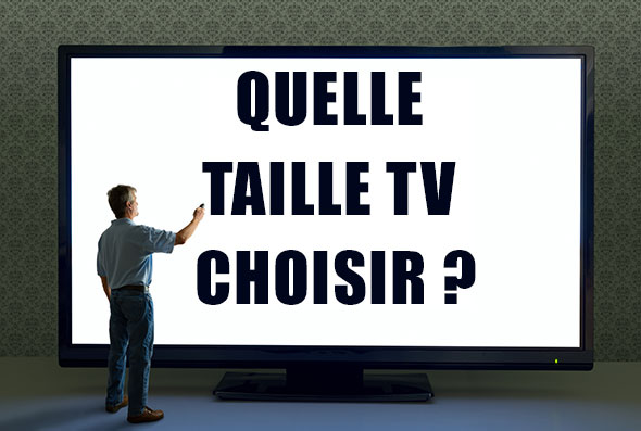Magasin electrom nager discount ubaldi code promo code for Quelle antenne tv choisir