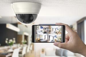 Comment choisir une caméra de surveillance