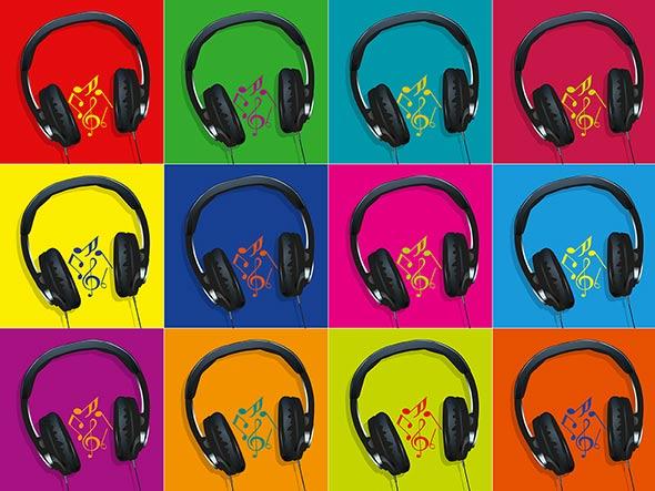Casque Audio : lequel choisir ?