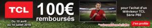 promo tv tcl neymar coupe du monde