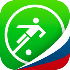 appli one football