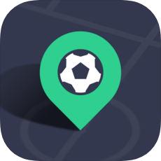 appli super football club