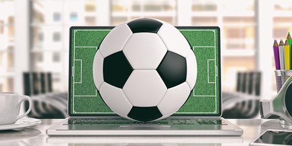 accès au replay des matchs