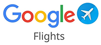 site Google Flights