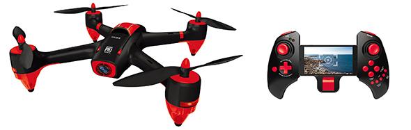 drone de loisir pas cher R FALCON