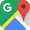 Appli Google Map