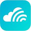 appli mobile skyscanner