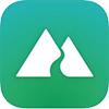 Appli mobile View Rangher