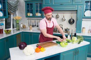 cuisiner en préservant les bienfaits des aliments