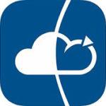 application cumulus de meteo france