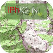 application iphigenie