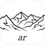 application peakfinder