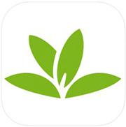 application plant net