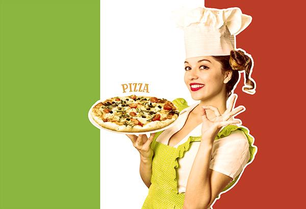 comment réussir ses pizza ?