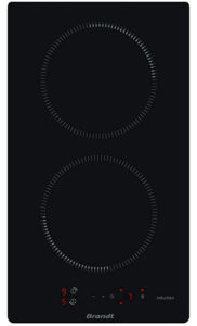 Domino induction Brandt BPI6210B