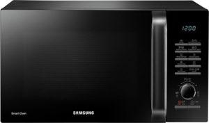 Micro ondes Combiné Samsung MC28H5125AK