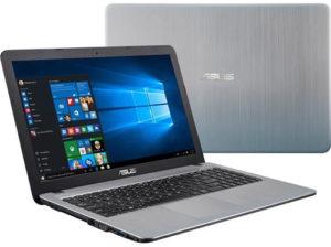 ordinateur portable ASUS 15 X540LA