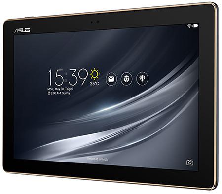 Asus Tablette ZenPad 10