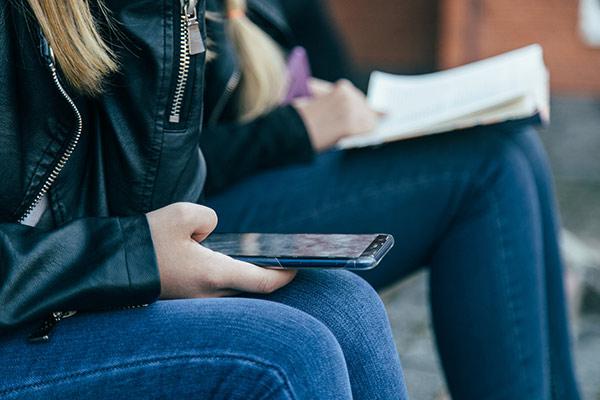 apps pour les études