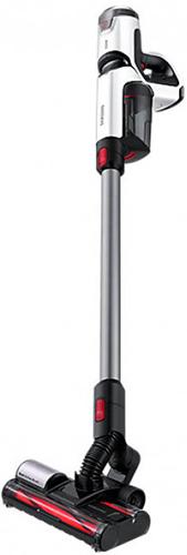 aspirateur samsung powerstick