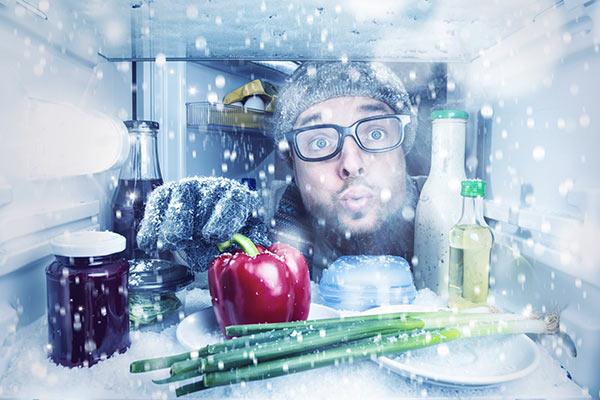 conseils comment congeler