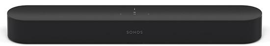 Barre de son Sonos Beam