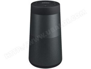 Enceinte Bluetooth Soundlink Revolve Bose