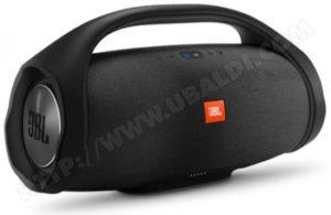 Enceinte Bluetooth Boombox JBL