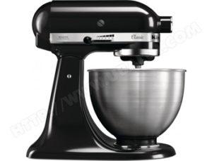 Robot pâtissier Classic Kitchenaid