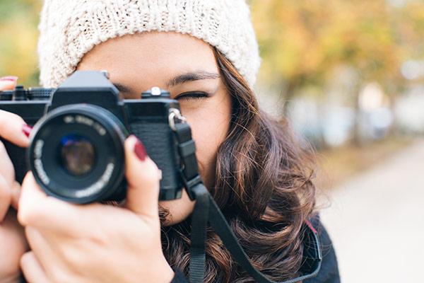 guide achat appareil photo hybride